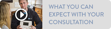 Click here to find out what you can expect with your consultation.
