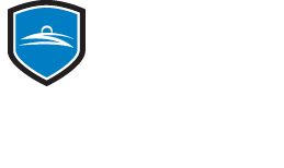 SkyBest Security - Business problem, meet business solution.