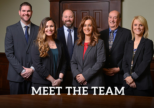 Click here to meet the team.