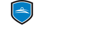 SkyBest Security - Monitoring that never takes a vacation so you can.