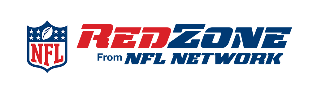 RedZone from NFL Networks